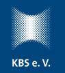 KBS e.V. - Die Biber
