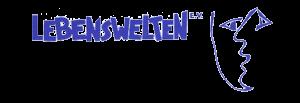 Lebenswelten-logo-blog