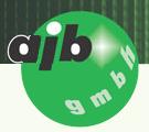ajb-berlin