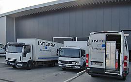 integra-partyservice