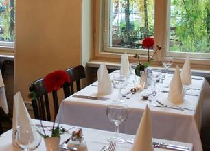 Mosaik-Restaurant-Lietzenburg