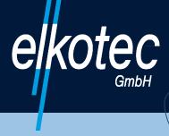 Elkotec GmbH