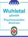 Wuhletal gGmbH