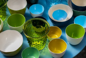 bowl-714192_1280