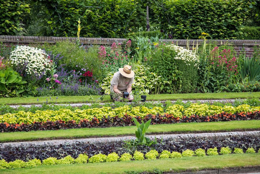 Wunderbar USE U2013 Garten  Und Landschaftsbau