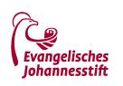 Evangeisches_Johannesstift