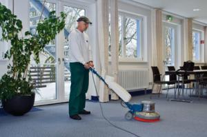 use-reinigungsservice