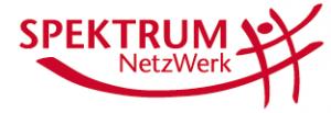Netzwerk-logo