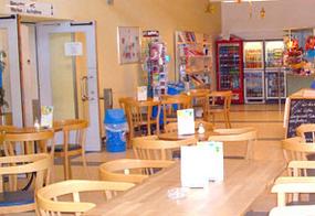 die-kurve-cafeteria