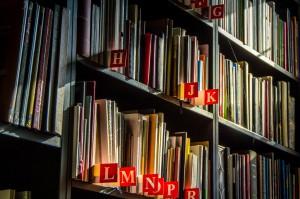 ajb-bibliothek
