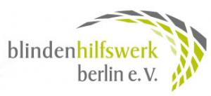 blinden_hilfswerk_berlin_logo