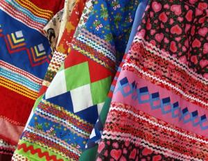 kht-textilwerkstatt
