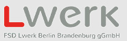 lwerk_logo