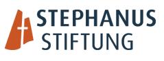 stephanus-stiftung_logo