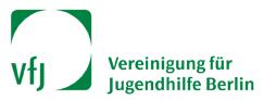 vfj-berlin-logo