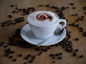 coffee-1244173_1280