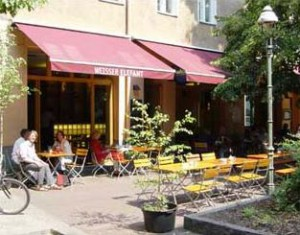 pawian-restaurant
