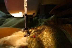 prenzlkomm-textilwerkstatt