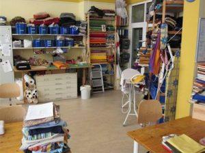 albatros-textilwerkstatt