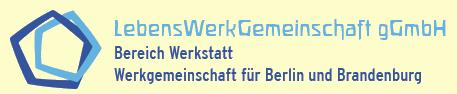 Logo_Lebenswerkgemeinschaft_gGmbH