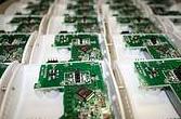 bwb-elektronik