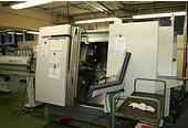 bwb-metallverarbeitung