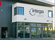 integra-buerodienstleistungen