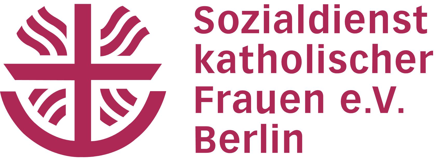 delphin-werkstatt-logo