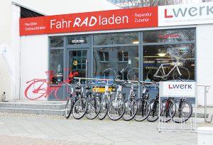 lwerk-wilmersdorf-fahrradladen